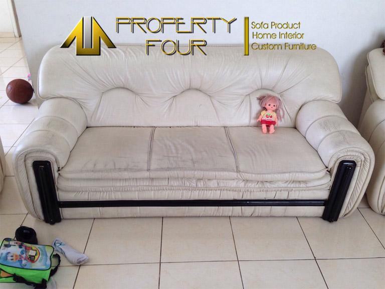 reparasi sofa, perbaikan sofa