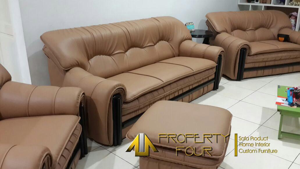 perbaikan sofa, reparasi sofa