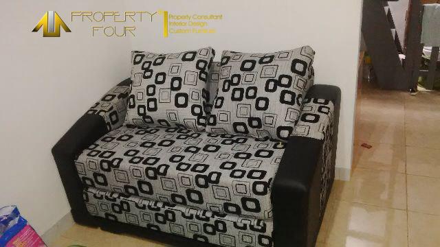 sofa minimalis, sofa bed, sofa ruang keluarga, sofa ruang tamu, sofa ruang tv