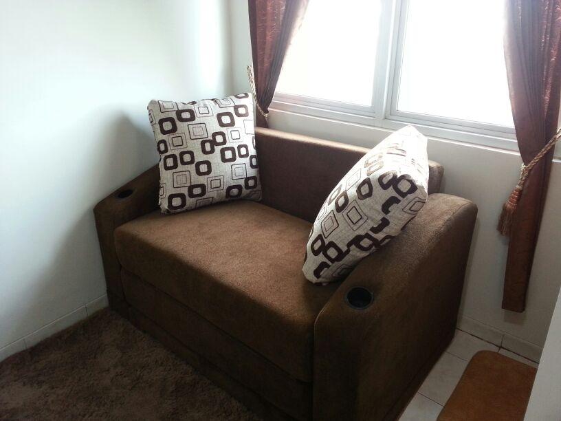 sofa bed, sofa ruang tv, sofa ruang keluarga