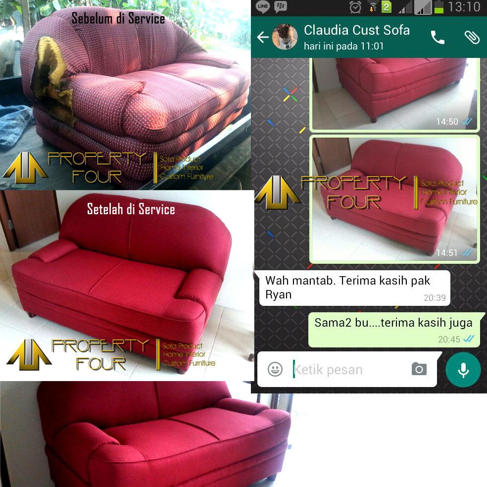 service sofa perbaikan sofa jakarta bekasi