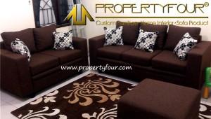 sofa-minimalis-3-dudukan-set-pak-ardian