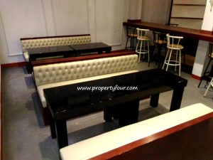 Kursi sofa cafe klasik, sofa cafe, cafe, sofa klasik, sofa hotel