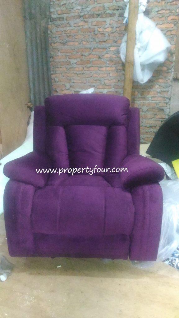 service perbaikan sofa recliner jakarta bekasi cikarang
