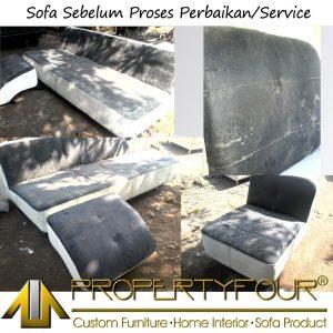 service perbaikan sofa jakarta bekasi cikarang