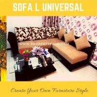 Jasa Pembuatan Sofa dan Servis Sofa