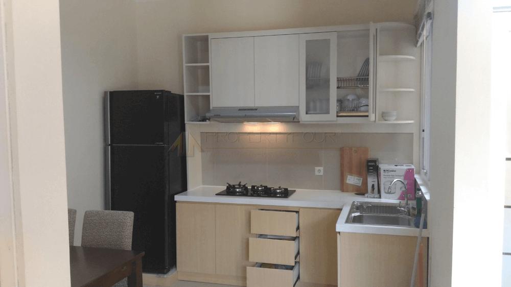 custom kitchen set, jasa kitchen set