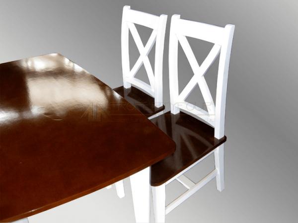 jasa pembuatan meja makan, jual meja makan, beli meja makan