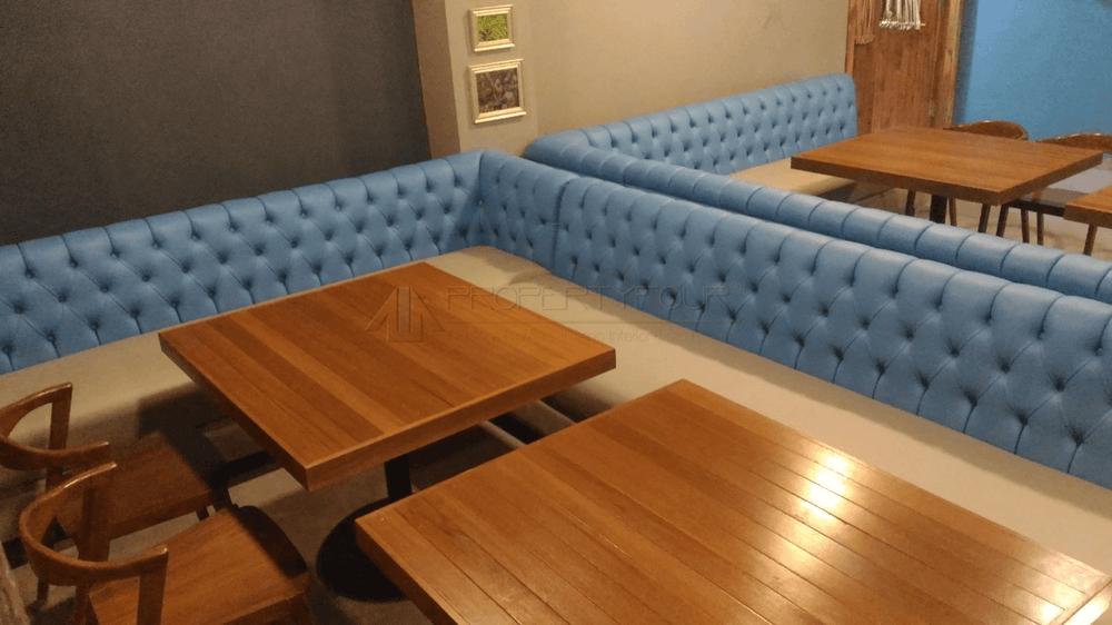 jasa custom sofa