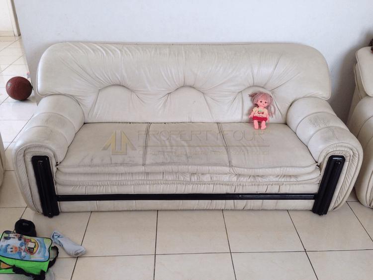 servis sofa klasik