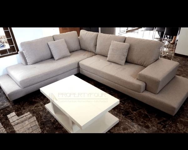 jasa pembuatan sofa, custom sofa, jual sofa, beli sofa